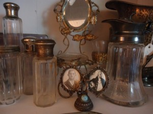 French-country-glass-silver-mirror