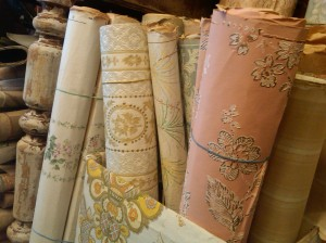 French-country-montmarte-paper-details