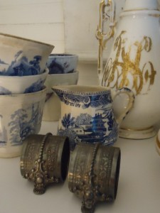 French-country-Paris-porcelain-transferware