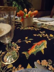 tulips-fish-stemware